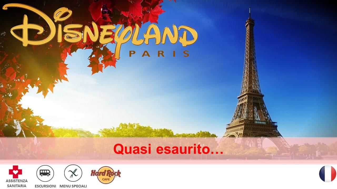 Parigi – CDFAS